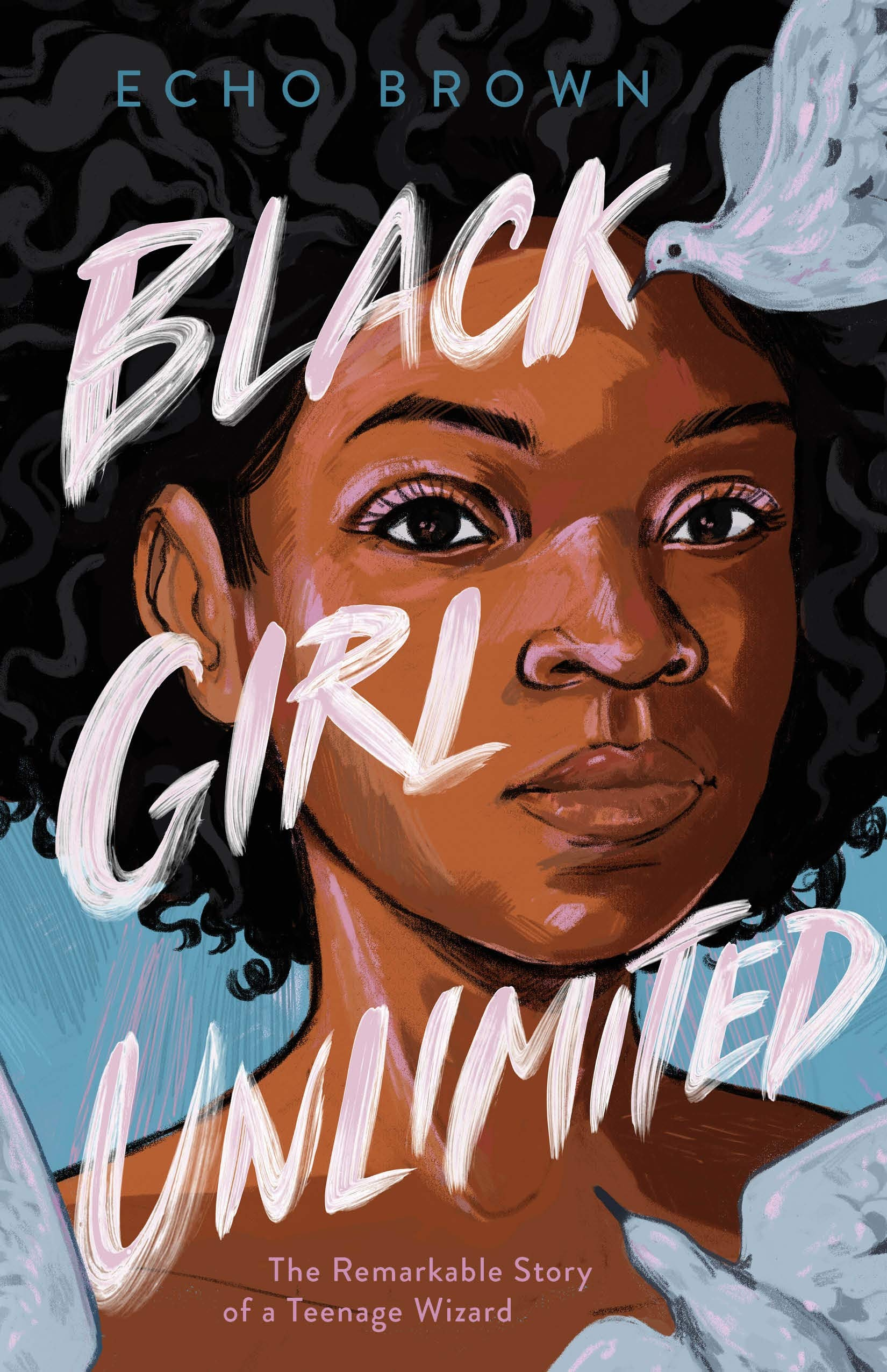 Black_Girl_Unlimited