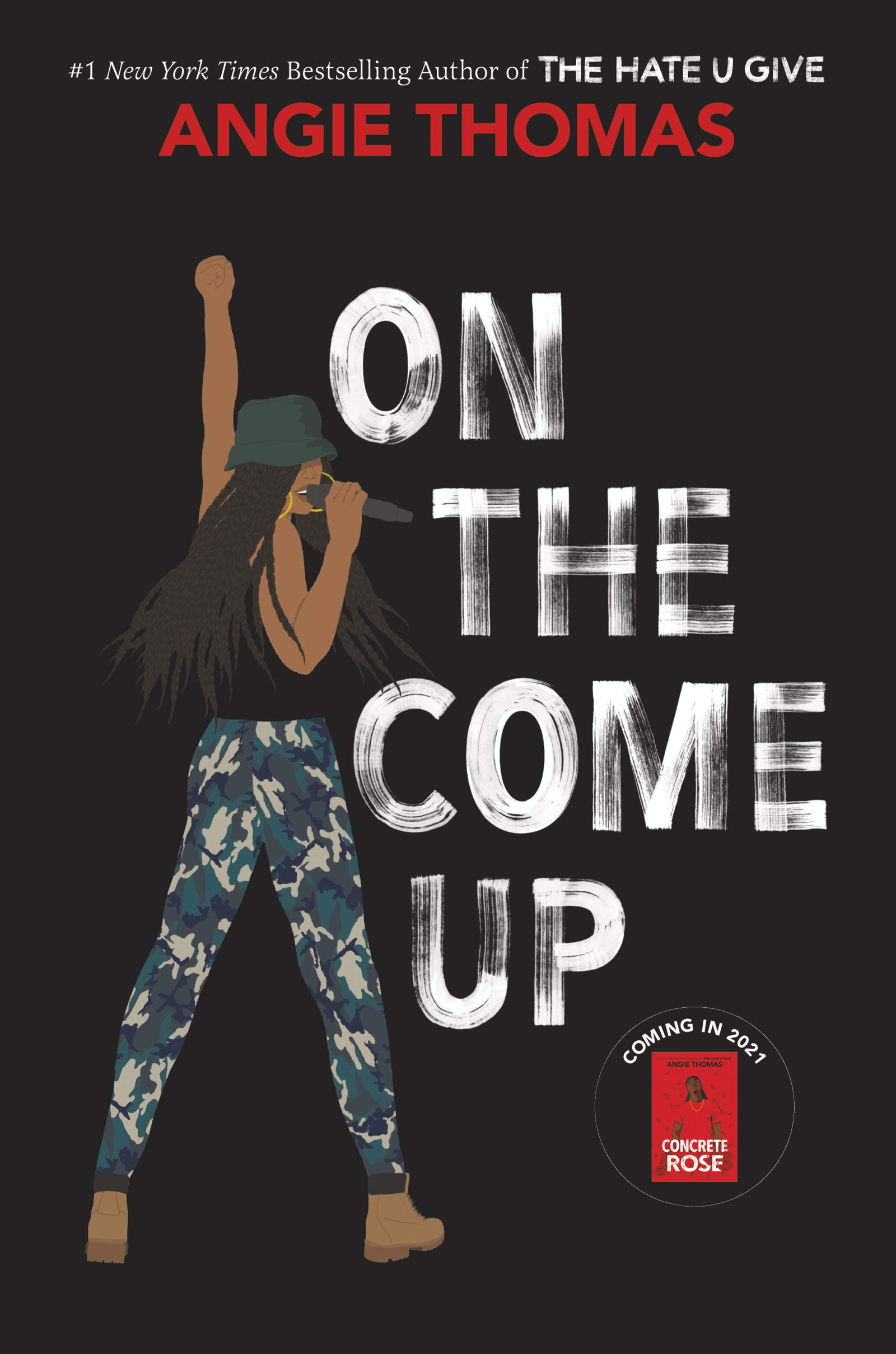 On_The_Come_Up