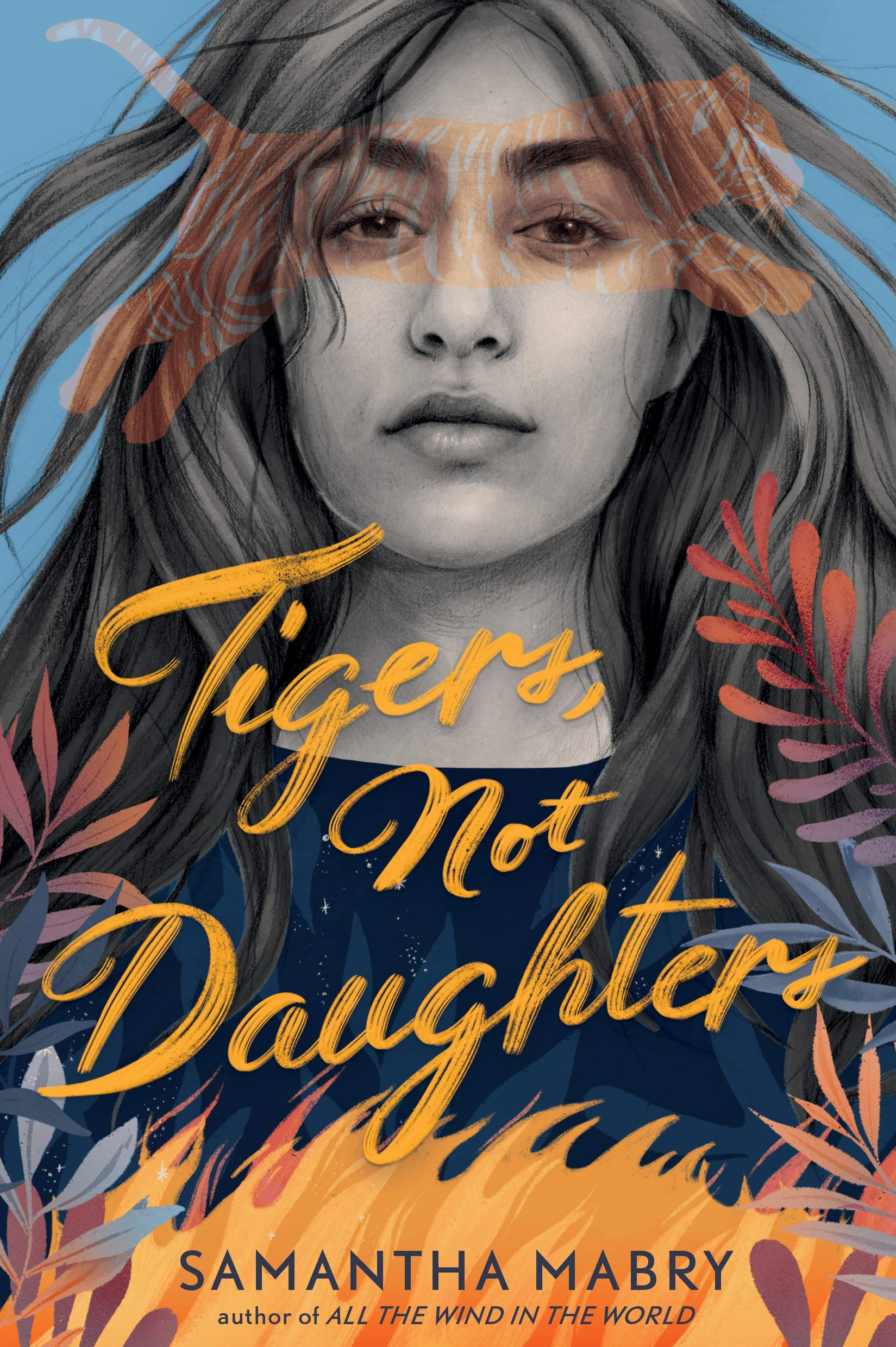 Tigers_Not_Daughters