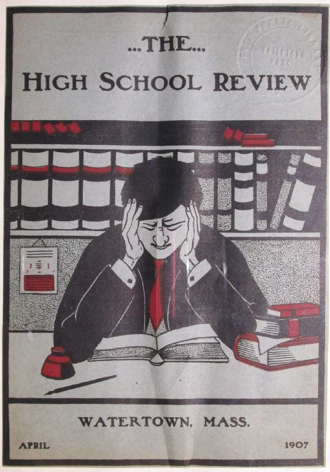 PHS Review