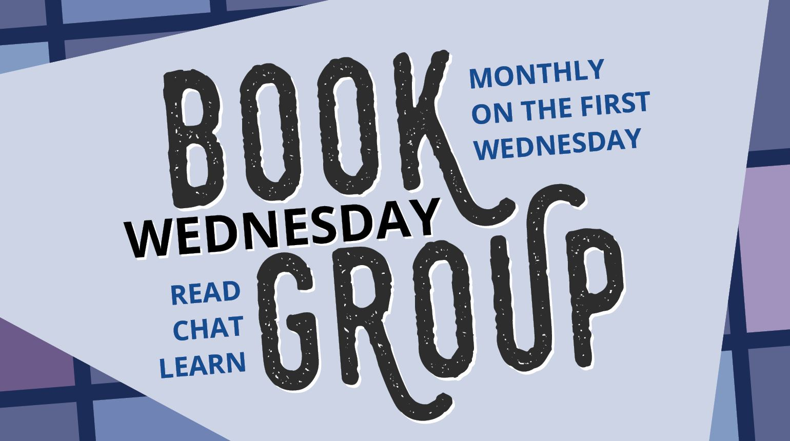 Wed Book Group 20202
